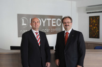 LOYTEC Management