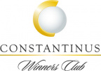 Constantinus_winners-club