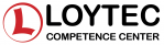 LOYTEC Competence Center
