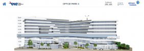 office park 4 photo flughafen wien homepage 4