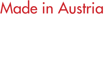 Made in Austria - Who we are. LOYTEC researches, develops and manufactures products and solutions to open up new ways and opportunities for the modern building automation business.