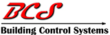 BCS Building Control Systems