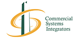 CSI - Commercial Systems Integrators
