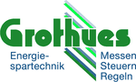 Grothues MSR-Technik GmbH