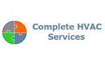 Complete HVAC Services