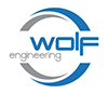 Wolf Engineering GmbH