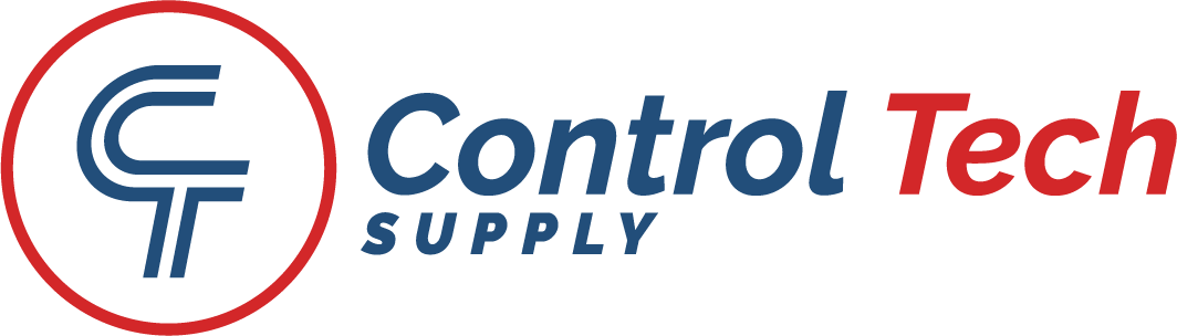 Control Tech Supply
