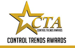 controltrendsawards2019