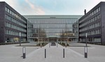 rwe_front_head_office_150x89.jpg