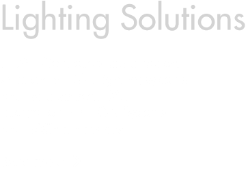 L-DALI Lighting Solutions - L-DALI Controllers are a perfect solution for DALI lighting systems and for a smooth DALI integration into LON systems and BACnet networks.