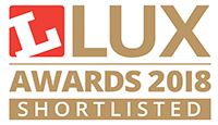 Lux Awards 2018 shortlisted logo 200px