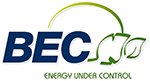 BEC - Building Environment Control Ltd.