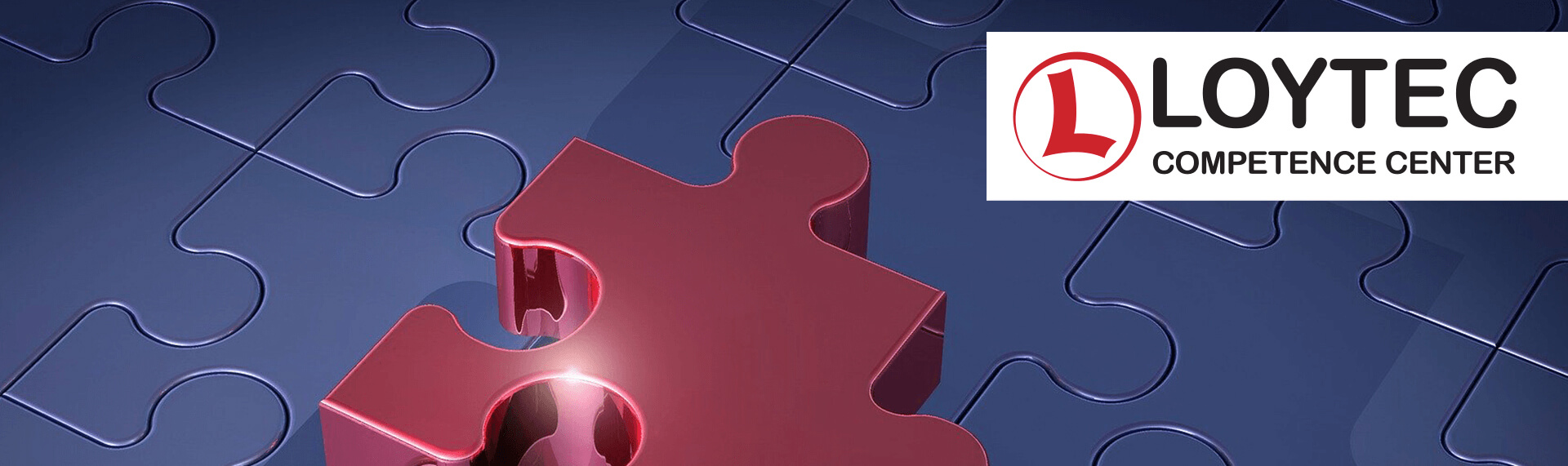 competence_center