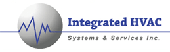 Integrated HVAC Systems & Services, Inc.