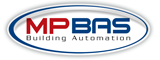 Mechanical Products BAS Inc