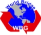 World Bridge General Trading