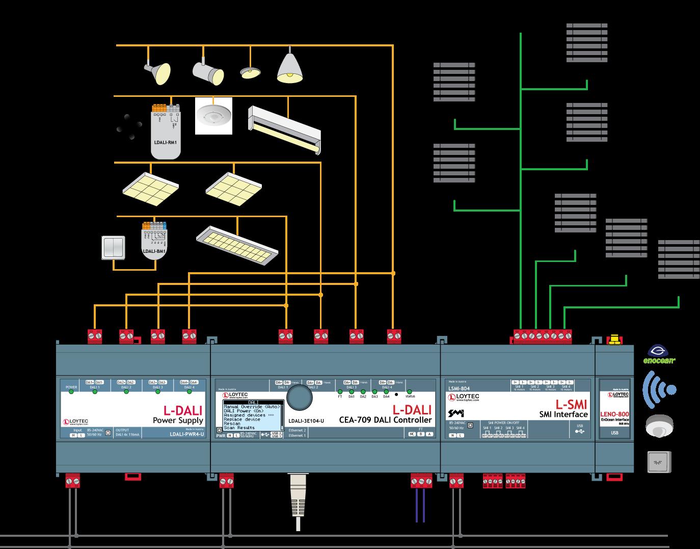 L Dali Cea 709 Ballast Wiring Diagram Ldali Plus Pwr4 U Lsmi804 R