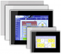 L-VIS_Touch_Panels