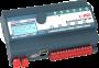 LINX 153 90x105
