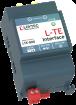 LTE 800 90x105